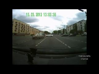 Vidmo org Moto avarii Naperegonki so smertyu 139475 0