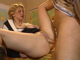 show video sex