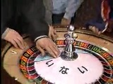 Gaki no Tsukai #410 (29.03.1998) — Roulette Game