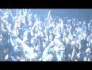 ONYX - MAD ENERGY (Live Ekb)