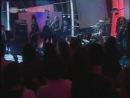 Moonspell - Abram alas para o Noddy - Gato fedorento - Live.