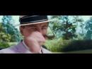 Великий Гетсбі. Великий Гэтсби. The Great Gatsby - TV-Spot Newest 2013UkrHD