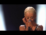 A Great Big World — Say Something feat. Christina Aguilera /American Music Awards 2013/