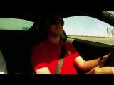 Тест драйв Ferrari F 360 Modena (Феррари 360 Модена)