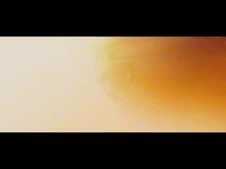 Sebastian Ingrosso feat. Tommy Trash & John Martin - Reload vk.com/xclusives_zone
