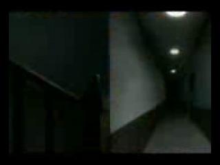 Fullmetall Alchemist AMV Seether Evanescence - Broken » Freewka.com - Смотреть онлайн в хорощем качестве