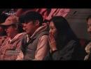 140405 SHINee Jong Hyun - Gloomy Letter, SHINee 종현 - 우울한 편지, Yesterday