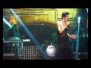 Слава - Расскажи мне, мама (20 лучших песен года) 2-01-2014