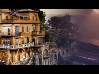 Riccardo Fogli -  Storie Di Tuttiя