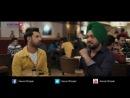 Bha Ji In Problem - Official Trailer - Gippy Grewal, Akshay Kumar, Gurpreet Ghuggi - 15th Nov