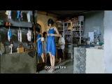 www.Asya-Sinema.com - The Naked Kitchen - Tek Part - 720p HD izle