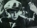Марлен Хуциев. БЫЛ МЕСЯЦ МАЙ. 1970 г.