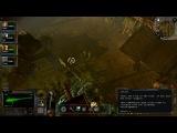 Wasteland 2 — 15 минут геймплея игры