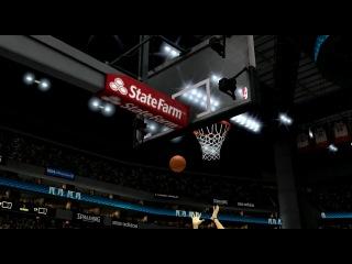 All-Star Rookies