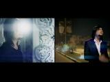 Bilal Saeed - 12 Saal Remix - Dr Zeus ft Shortie & Hannah Kumari