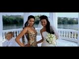 Видео Свадьба4 - Марат Мустафин