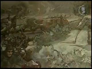 Свой в зеркале истории. Архитектор Федор Шехтель (Леонид Фишель 2007), биография, архитектура, модерн