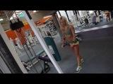 Круговая интенсивная тренировка от Кати Усмановой! Фитоняшки* бикини, фитнес, fitnes, бодифитнес, фитнесс, silatela, и, бодибилдинг, пауэрлифтинг, качалка, тренировки, трени, тренинг, упражнения, по, фитнесу, бодибилдингу, накачать, качать, прокачать, сушка, массу, набрать, на, скинуть, как, подсушить, тело, сила, тела, силатела, sila, tela, упражнение, для, ягодиц, рук, ног, пресса, трицепса, бицепса, крыльев, трапеций, предплечий, жим тяга присед удар ЗОЖ СПОРТ МОТИВАЦИЯ http://vk.com/zoj.sport.motiva