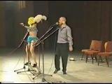 SerialeOnline.ru | VM - Un Saxofon la Casa Alba