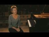 Maria Joao Pires plays Chopin Fantasia op