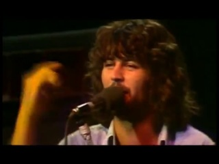 Deep Purple in Concert 1968 - 1976 © 2008