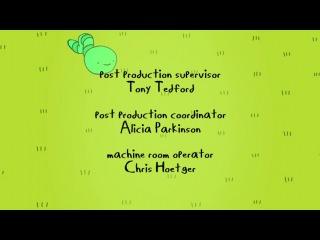 Мультфильм Время Приключений Фин и Джейк 1 2 3 4 сезон все серии смотреть онлайн бесплатно мультик 1