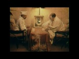 Alexey Lisin - Breathe of time