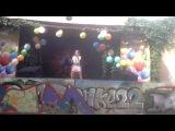 Шизгара, 29 июня, День молодежи в Щелково