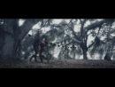 Смертельная битва: Наследие (Сезон 2. Серии 1-10)