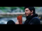 Challa (Reprise).Jab Tak Hai Jaan
