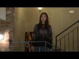 Наследники. Под тяжестью короны / Sangsok Jadeul / The Heirs (7/20) (HDTV) [Batafurai Team]