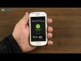 Распаковка_Samsung_Galaxy_S_Duos_S7562_Pure_White