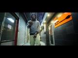 Method Man (ft. Freddie Gibbs) - StreetLife