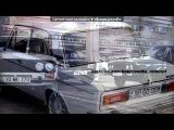 «Без названия» под музыку ۞ → АВТОШ Азербайджан ۞ - → Baku Cars. Picrolla
