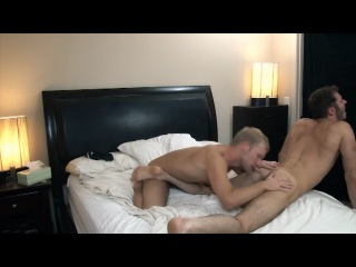 [austinzane.com] goals-reached, holes-breached (austin andrews & zane michaels)
