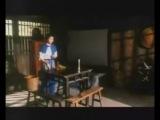 Shaolin Popeye 3
