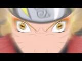 Naruto vs Sasuke Shippuuden 2011 Наруто против Саске Последняя битва