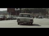 MM-Hardwell Ft. Matthew Koma - Dare You