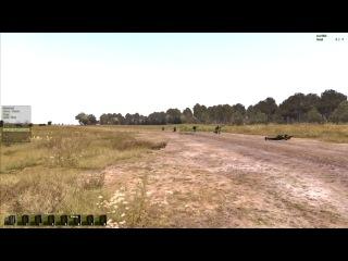 ТОП-10 игр про вторую мировую войну