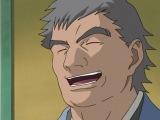 Naruto TV-1 — 102 серия [2x2] [Филлер]