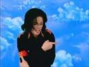 Майкл Джексон и Эдди Мерфи - What zup with you?