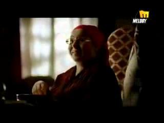 moh.mounir (Egypt mother of the world )