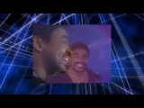 George McCrae - Rock your baby (extended Disco Remix 1985)
