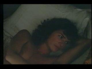 7 130 views 1981