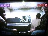 [PREDEBUT] Kim So Ae (Cube trainee) & Rince tvN kpop star hunt