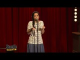 Stand Up:Юлия Ахмедова-про увеличение груди