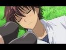 2 special  спэшл| Ichiban Ushiro no Daimaou  Князь тьмы с задней парты | Persona99