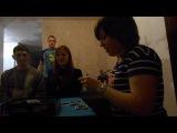 Game - Party Na Hate В НОВОГОДНЕМ ФОРМАТЕ!!!:)))