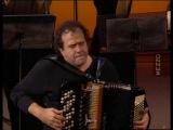 Opale Concierto - Richard Galliano