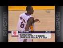 Kobe Bryant 81 Points (HD)
